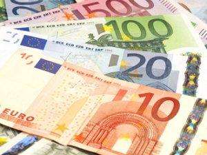 Euro'da beklenmedik hareketlilik