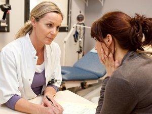 Sağlık sisteminde eskiye dönüş vatandaşın memnuniyetini azalttı