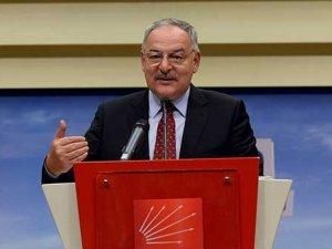 CHP'li Koç: Asgari ücret 1500 lira olacak