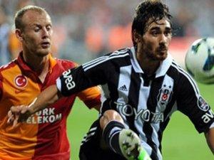 İşte Süper Lig'in yeni maç programı