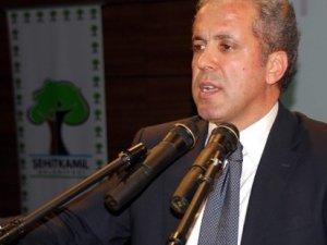 Şamil Tayyar: AKP'nin cemaati bitirmek için Ergenekon'la ittifak yapması çok sıkıntılı