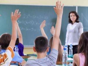 Öğretmenlere rotasyon dönemi