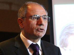 Efkan Ala: Temeenni ederiz ki halk HDP'yi barajın altında bırakır