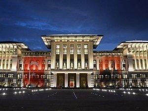 Ak Saray'ın astronomik elektrik faturası