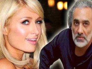 Sinan Çetin, Paris Hilton'lu filmden vazgeçti