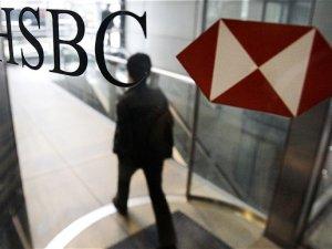 HSBC Türkiye'den çıkma hazırlığında
