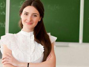 50 puan alamayan öğretmen olamayacak