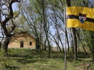 Dünyanın yeni ülkesi Liberland'a vatandaşlık başvurusu nasıl yapılıyor?