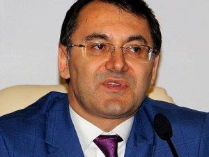 AYM Başkanvekili: AİHM'deki ifade özgürlüğü konulu dosyaların yarısı Türkiye'den