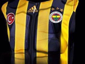 Fenerbahçe'de forma sürprizi