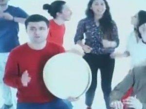 CHP'nin seçim şarkısı kamuoyuna duyruldu