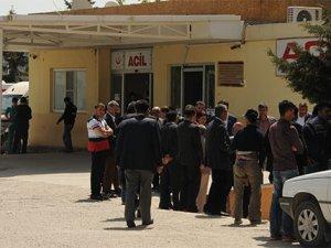 Mardin'de mera çatışması: 3 ölü