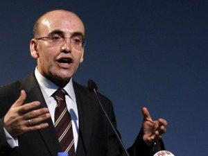 Bakan Şimşek: Seçim vaatlerini yerine getirirse CHP'ye oy vereceğim