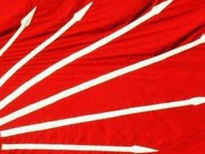CHP'den alkış talimatı: Okullarda, ibadethanelerde, hastanelerde alkış yasak