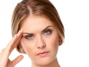 Baharda baş ağrısı anevrizma habercisi olabilir