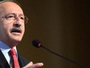 Kılıçdaroğlu'ndan koalisyon yanıtı
