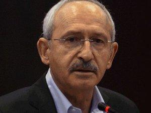 Kemal Kılıçdaroğlu'ndan Mehmet Şimşek'e yanıt gecikmedi