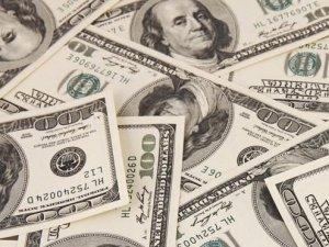 Dolar 2,71'i gördü: Dolar şimdi ne kadar?