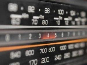 Radyoda FM bandı sona eriyor