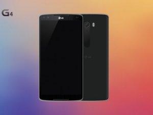LG G4 Ne Zaman Satışa Sunulacak?