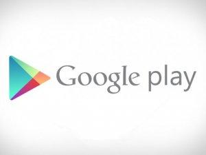 Google Mağazası Play Store'u Yeniledi