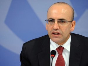 Maliye Bakanı Şimşek: Seçim vaatleriyle ilgili Kılıçdaroğlu ile buluşup tartışmaya dünden razıyım