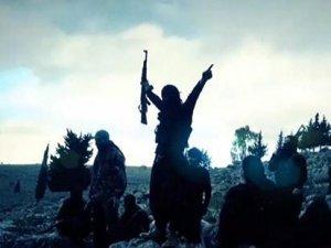 Taliban ve IŞiD birbirlerine karşı savaş ilan etti