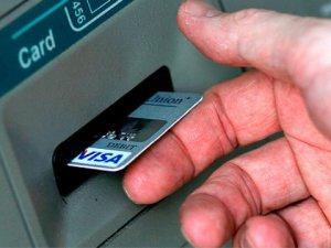 Bankalar Bankamatik soygunu faturasını müşteriye yıkmaya hazırlanıyor