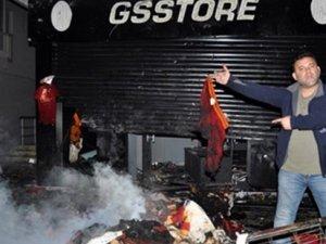 GS Store davasında karar belli oldu