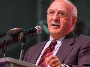 """Maliye eski Bakanı Temizel: """"AK Parti'nin hesabı doğru değil"""""""