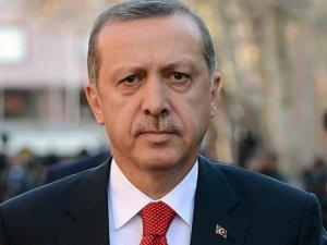 Cumhurbaşkanı Recep Tayyip Erdoğan: Çocuklara kıymayın efendiler