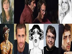 Cannes Film Festivali jürileri belli oldu