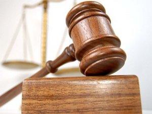 Anayasa Mahkemesi'nden örtülü ödenek kararı