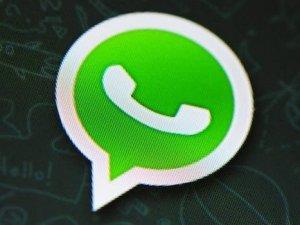 iPhone'lar için Whatsapp'a arama özelliği geldi