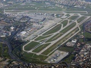 Atatürk Havalimanı kapandı, peki ama neden?