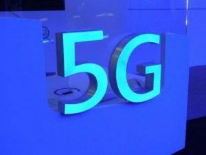 5G nedir? Bilinmesi gereken her şey!