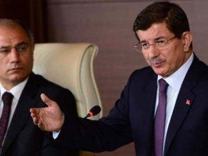 Efkan Ala ve Başbakan Davutoğlu'nun tehcir açıklamaları kafaları karıştırdı