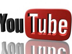 YouTube'cular için kötü haber geldi!