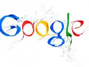 Google Arama Geçmişinizi nasıl indirebilirsiniz?