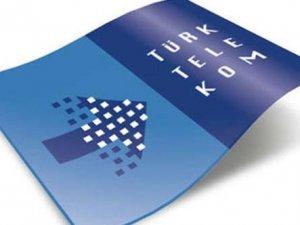 Türk Telekom, İş Bankası'na Avea hisseleri için teklif verdi