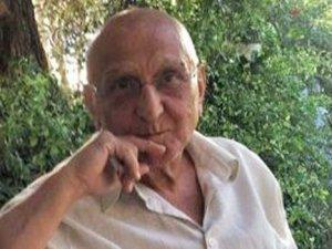 Ünlü yönetmen ve yapımcı Tolgay Ziyal hayatını kaybetti