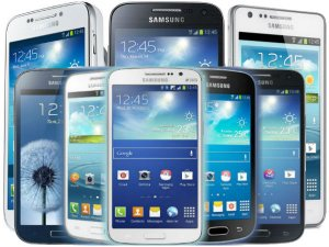 Samsung Galaxy S6'yı Root eden Samsung Pay'e elveda der!