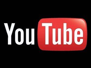 YouTube'dan kötü bir haber geldi!