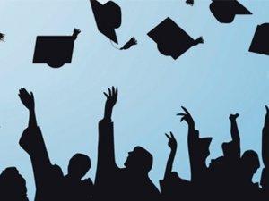 Resmi Gazetede yayımlandı: Türkiye'de 8 üniversite daha kuruluyor