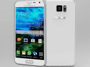 500 TL'ye satılan Samsung Galaxy S6'yı almayanı dövüyorlar!