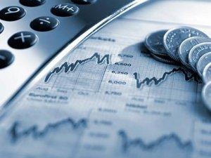 Bağ-Kur'lular müjde: Borçlarınız siliniyor