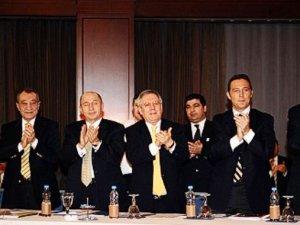 Fenerbahçe yönetimi futbolculardan bakın ne isteyecek!