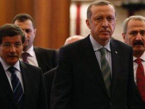 AKP'de işler karıştı: Seni Ecevit'ten beter yaparım!