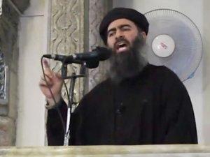 IŞiD: Bağdadi öldü