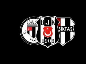 Beşiktaş kaportayı dağıtabilir!